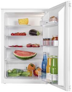 Kühlschrank Amica Evks16162