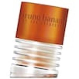 Bruno Banani Absolute Man  Eau de Toilette (EdT) 30.0 ml