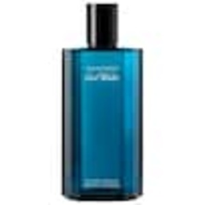 Davidoff Cool Water  After Shave 125.0 ml