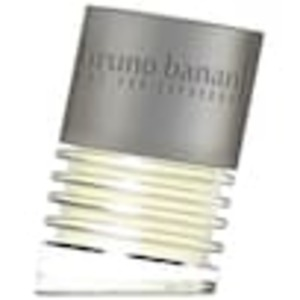 Bruno Banani bruno banani Man  Eau de Toilette (EdT) 30.0 ml