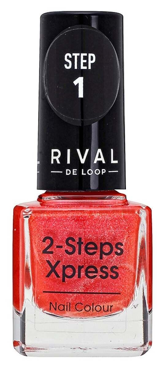 Bild 1 von Rival de Loop 2 steps xpress nails 06