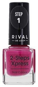 Rival de Loop 2 steps xpress nails 05