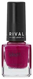 Rival de Loop matt nail colour 07