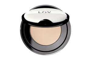 L.O.V PERFECTITUDE loose powder 239.00 EUR/100 g