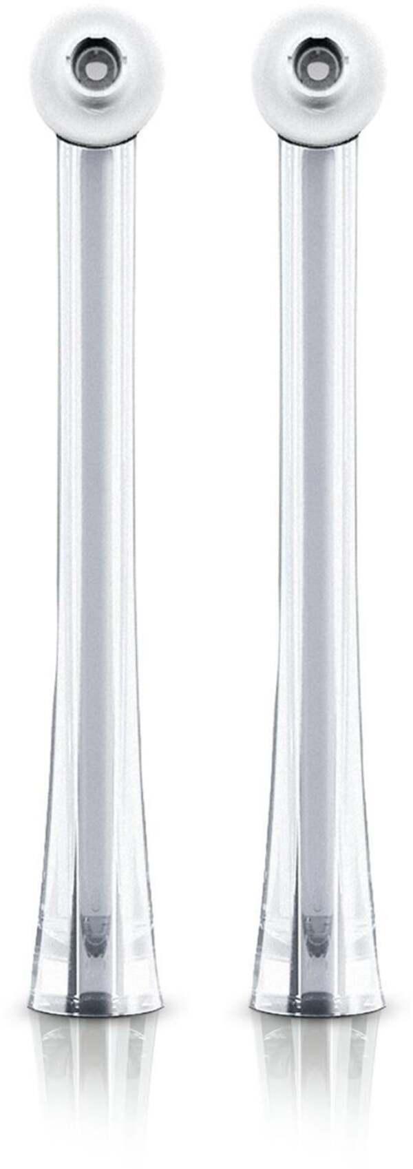 PHILIPS sonicare AirFloss Ultra Düse HX8032/07