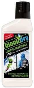 bionicdry Einwasch-Imprägnierer 2.00 EUR/100 ml