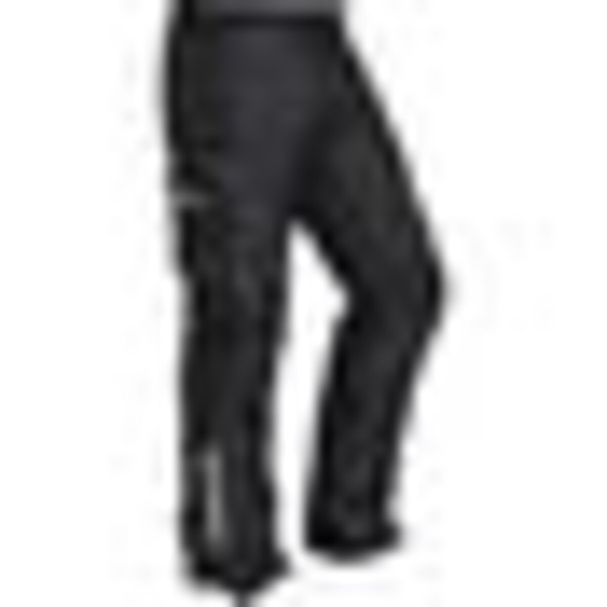Bild 3 von Bering            California Textil Motorradhose schwarz