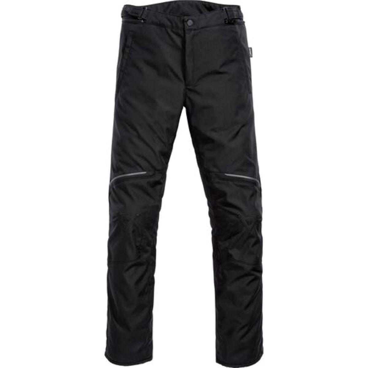 Bild 1 von Dainese            Galvestone D2 Gore-Tex® Herrenhose schwarz