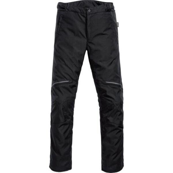 Dainese            Galvestone D2 Gore-Tex® Herrenhose schwarz