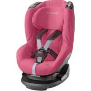 Maxi-Cosi Autokindersitz Sommerbezug Tobi Pink