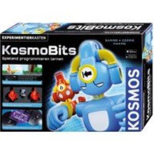 KOSMOS KosmoBits