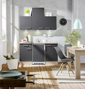 Küchenblock Milano