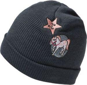 Mütze NITMADGE Gr. 46-47 Mädchen Baby