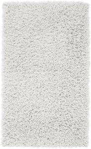 Hochflorteppich Bono, ca. 120x175cm