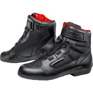 FLM            Sports Schuh 1.1