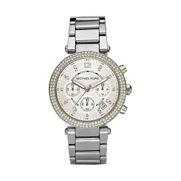 Michael Kors Damenchronograph MK5353