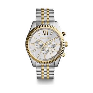 Michael Kors Herrenchronograph MK8344
