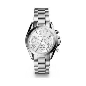 Michael Kors Chronograph MK6174