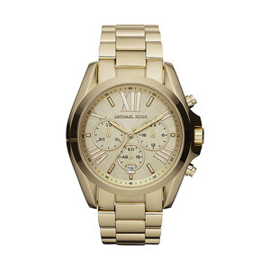 Michael Kors Damenchronograph MK5605