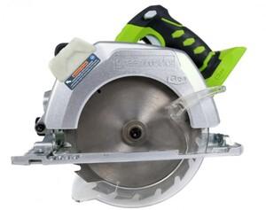 Greenworks Akku-Handkreissäge 24 V ,  aus der innovativen Wechsel-Akku-Serie