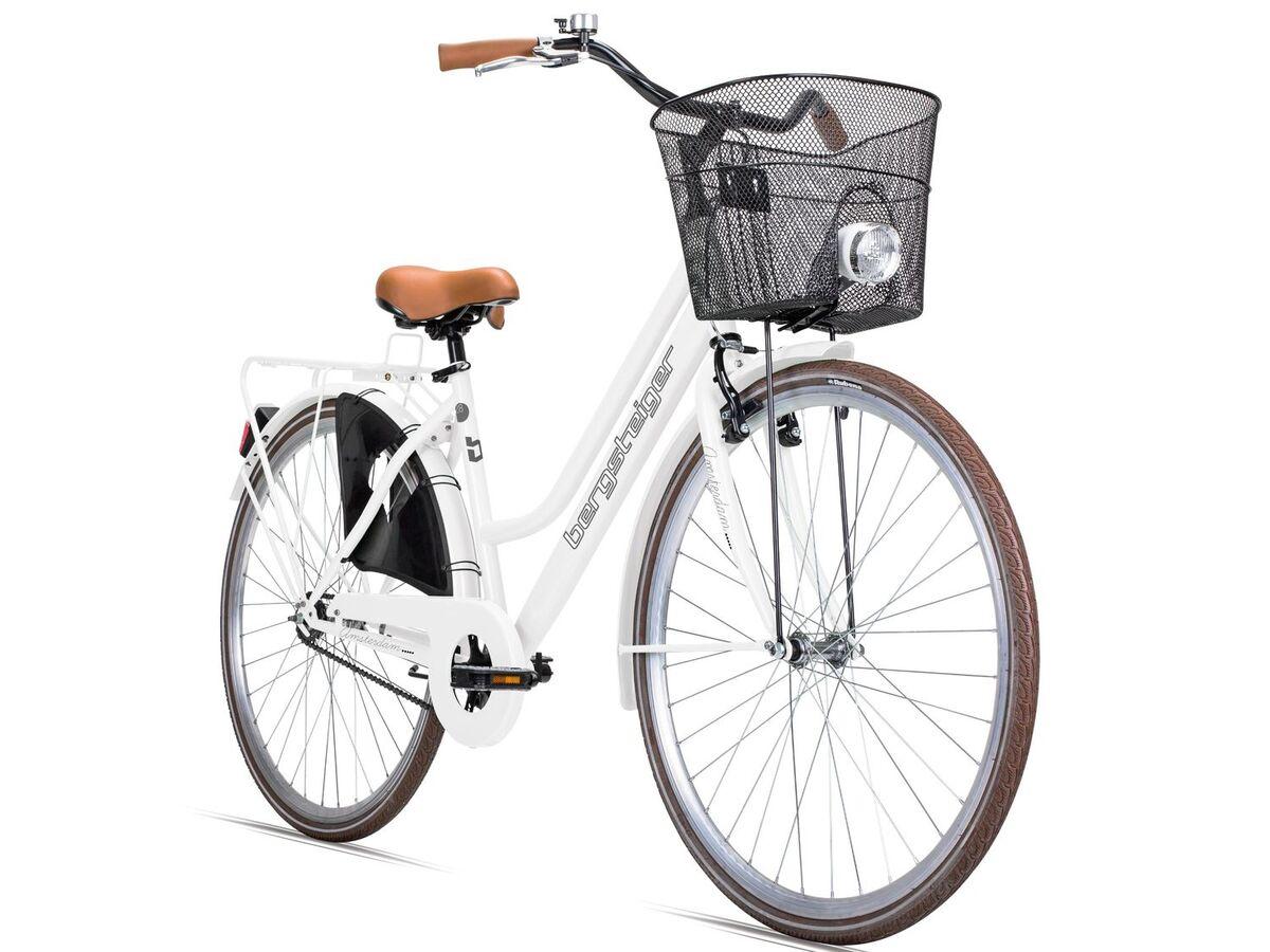 Bild 23 von Bergsteiger Cityrad Amsterdam