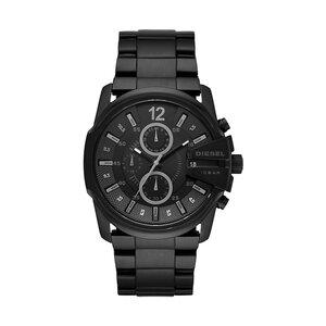 DIESEL Herrenchronograph DZ4180