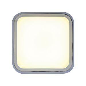 EEK A+, Deckenleuchte - Kunststoff - 120-flammig, Näve