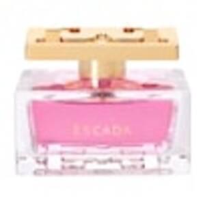 Escada Especially Escada  Eau de Parfum (EdP) 75.0 ml