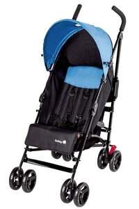 Safety 1st Buggy ´´Slim´´, Pop Blue