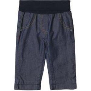 ESPRIT Baby Jeans für Mädchen