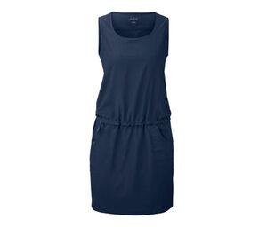 Funktions-Kleid