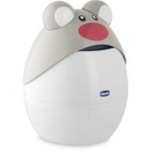 Chicco Inhalationsgerät Bär