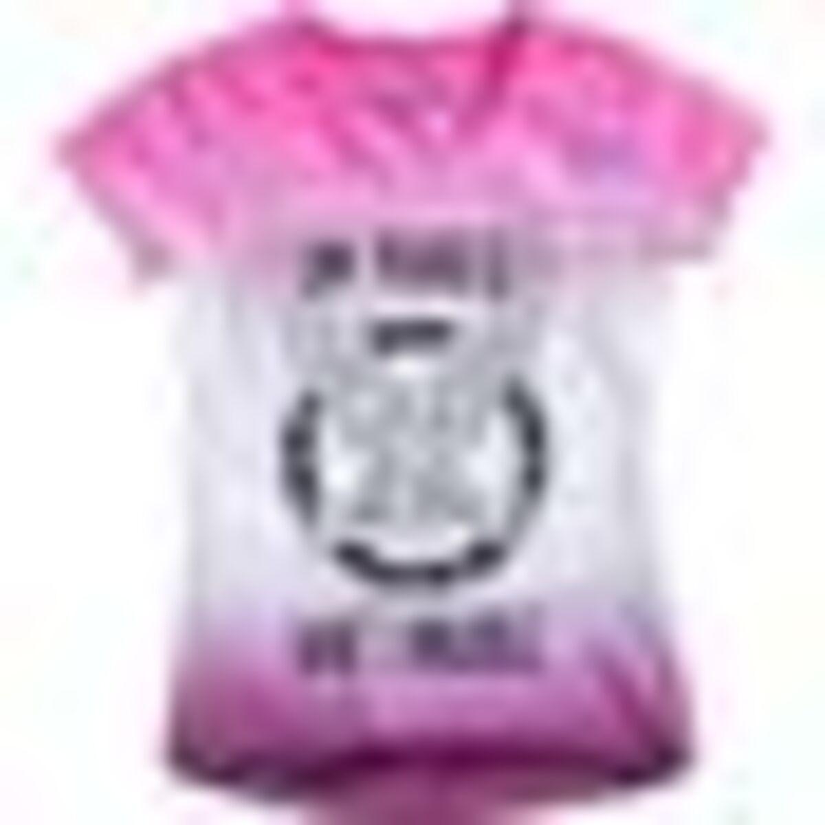 Bild 3 von Spirit Motors            T-Shirt 1.0 rosa