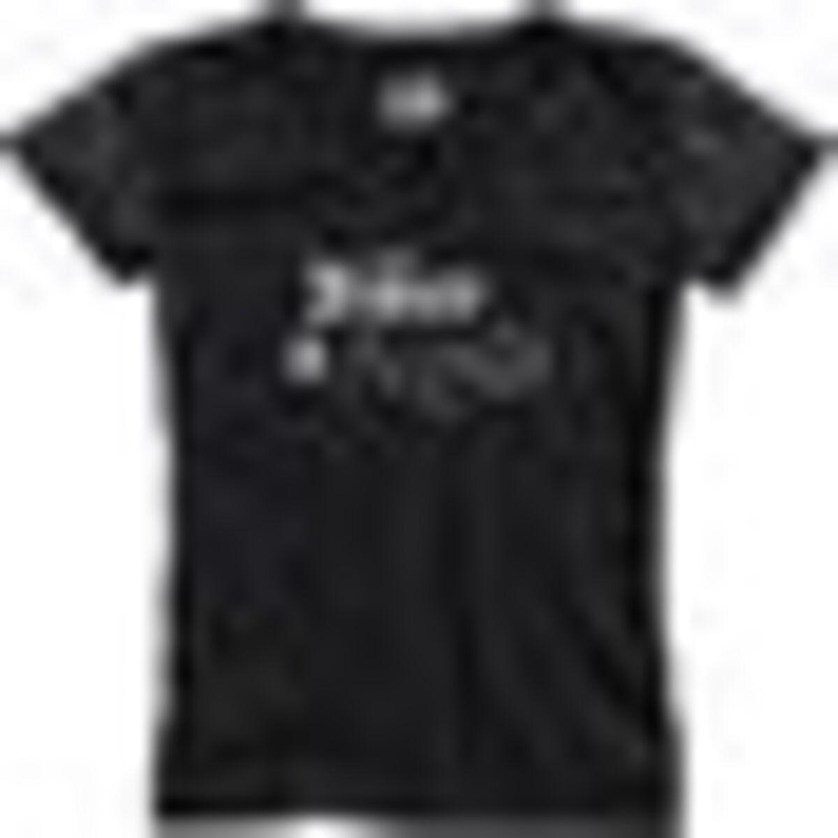 Bild 3 von Spirit Motors            T-Shirt 4.0 schwarz