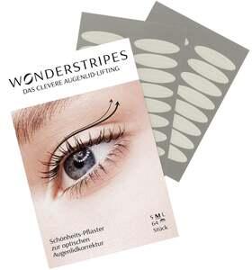 WONDERSTRIPES Augenlid-Liftingstripes Gr. M