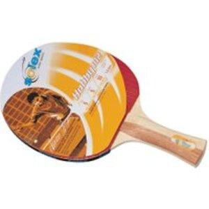 Tischtennisschläger Hobby