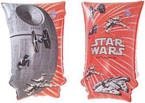 Schwimmflügel Star Wars, 30 x 15 cm