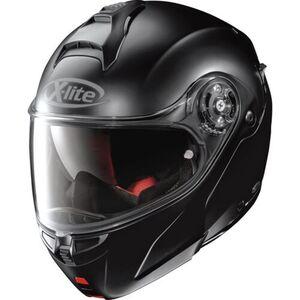 X-Lite            X-1004 Elegance Flat Black #4