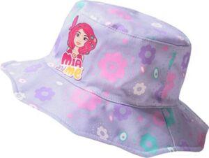 Mia&Me Hut Gr. 50 Mädchen Kleinkinder