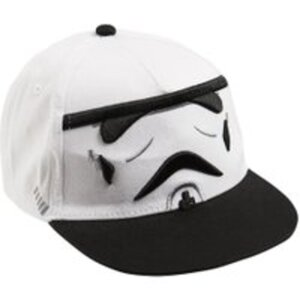 Basecap Star Wars