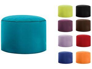 SITTING POINT Sitzsack Dot Com SCUBA, 60 L