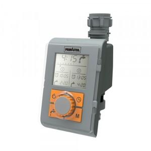 Primaster Bewässerungscomputer WZ 1000