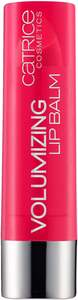 Catrice Volumizing Lip Balm 060