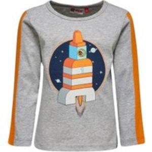 LEGO wear Langarmshirt TEXAS für Jungen