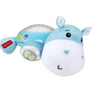 Fisher-Price Hippo Spieluhr