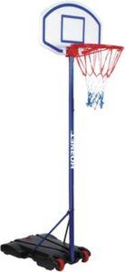 Hornet Basketballständer 205