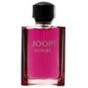JOOP! JOOP! Homme  Eau de Toilette (EdT) 200.0 ml
