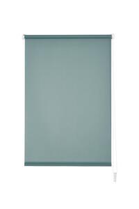 Klemmrollo Daylight Jadegrün 60x150cm