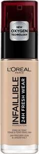 L'Oréal Paris Infaillible Infaillible 24H Fresh 43166.67 EUR/100000 ml