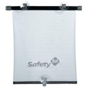 Safety 1st Sonnenrollo 2er Pack